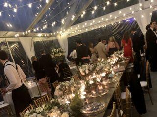 Beyond The Veil Wedding & Event Services 3