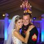 Digital Weddings 8