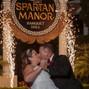 Spartan Manor 8