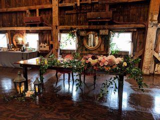 Emily Herzig Floral Studio 2