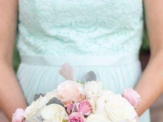 Chelish Moore Flowers 2