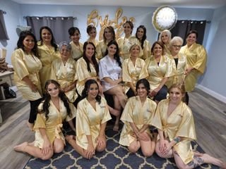 Asteria Beauty Studio 1