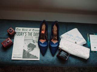 Beautiful Day Planning 1