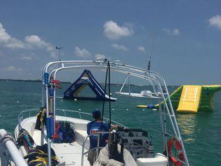 Fury Water Adventures 4