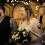 Annemarie Juhlian, Seattle Wedding Officiant & Minister 7