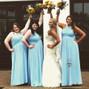 Keisha Norwood Wedding and Event Planning 13