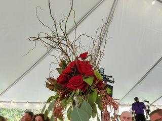 WholeBlossoms.com 3