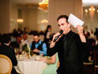 Adam the DJ Entertainer 1