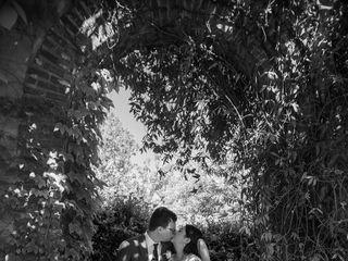 Oak Avenue Photography 1