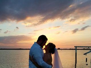 RomanticVows.com 7
