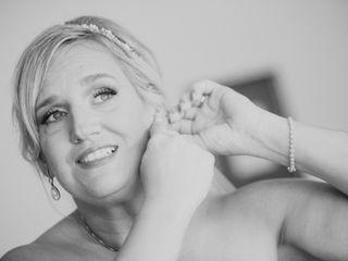 Tiffany Hofeldt Photography 5
