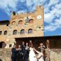 Original Tuscan Wedding 22