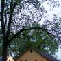 Landis Valley Village & Farm Museum 8