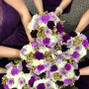 In Bloom Florist 33