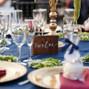 The Petite Bee Weddings & Events 11