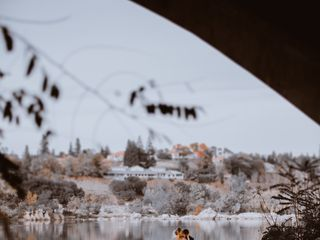 Lake Natoma Inn 4