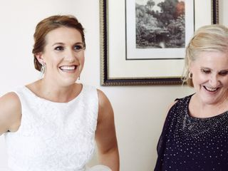DLGM Weddings 4
