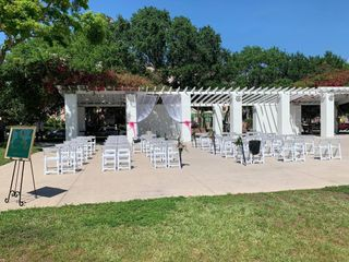 Shore Tents and Events 2
