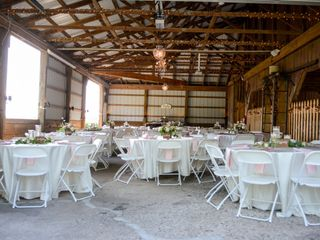 Linen Hero by Chair Covers & Linens 2