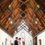 St. Luke's Chapel 10