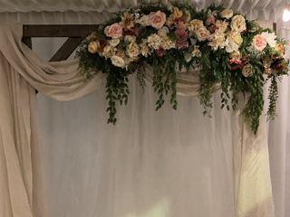 Beautiful Weddings & Event Rentals 5