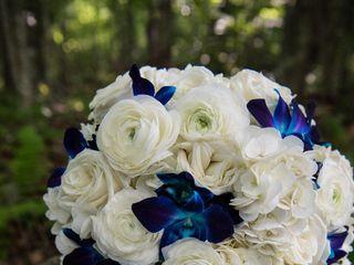 Rosanna's Flowers 2