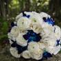 Rosanna's Flowers 9