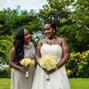Zedoj Events & Weddings 14