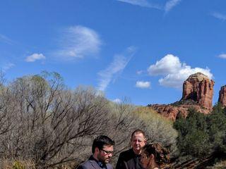 Arizona Ministers 2