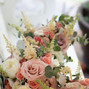 Love Blooms Wedding and Event Design 65