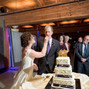 Buttercream Wedding Cakes 13