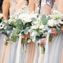 The French Bouquet Florist 10