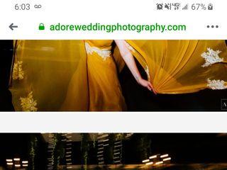 Adore Wedding Photography 3