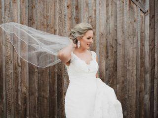 Erin Maynard Photography 1