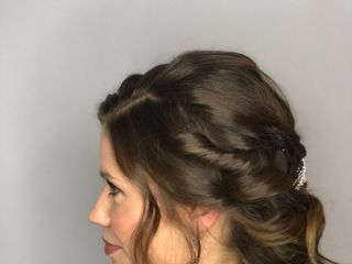 Hair By Alise 5