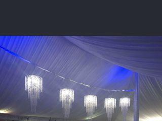 Music Phreek DJ & Lighting Services 7