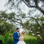 BleuBelle Bridal 10