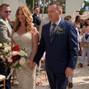 Unbridled Wedding & Events 5