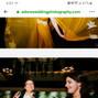 Adore Wedding Photography 8
