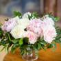 A&A Wedding Agency 16