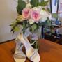 Bayville Florist 24