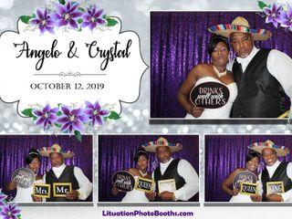 Lituation Photo Booths 1