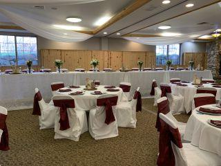 Whitefish Lodge & Manhattan Beach Lodge 4