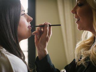 J and L Makeup 5