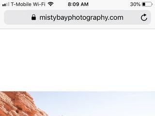 MistyBay Photography 1