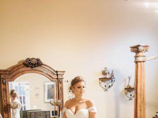 Arlene's Bridal Salon 4