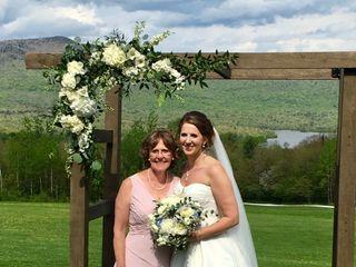 Andrea's Bridal 2