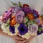 Petals Florist 6