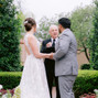 ACCESS WEDDING PASTOR (Rev. Ron Ramey & Associates) 3