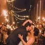 Melissa Ann Weddings 4